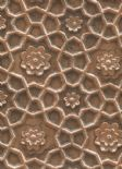 3D Wallcoverings Wallpaper TD30101 By Wallquest Ecochic For Today Interiors